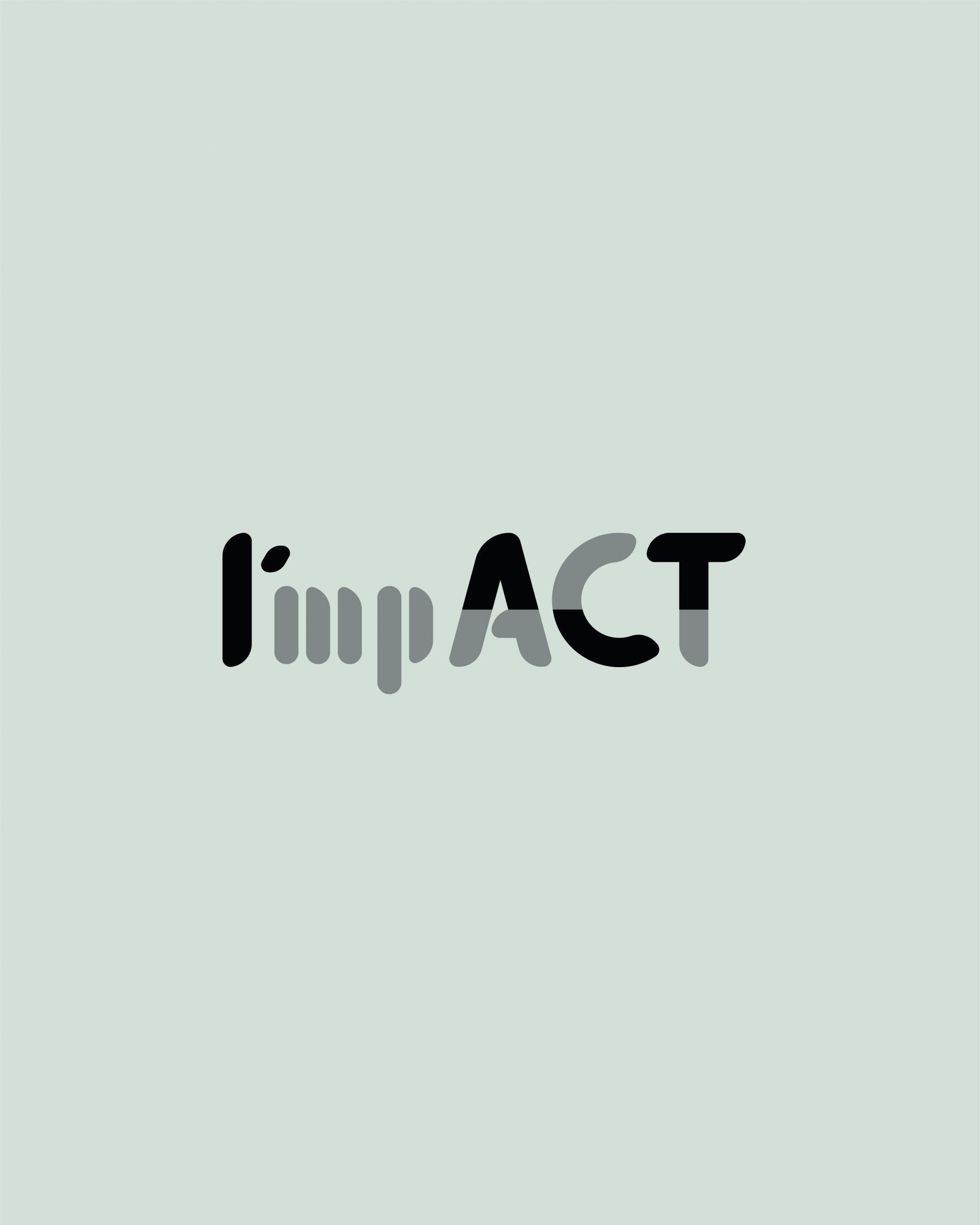 I'mpACT